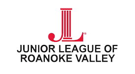 Junior League of Roanoke Valley