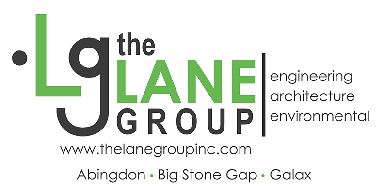 The Lane Group