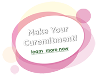 IATC Curemittement Button