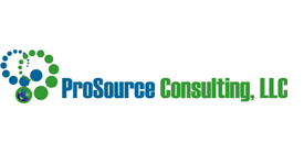 Prosource Slider logo